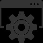 Progettazione dell'architettura del sito